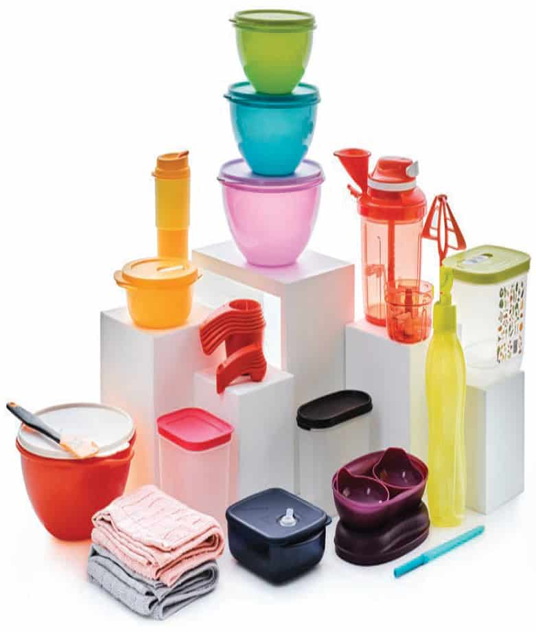 Trousse-Tupperware-Automne-2021-Hivers-2022
